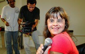 Fernanda dos Santos Honorato - Repórter